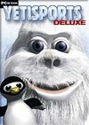 Yeti Sports - play with the Penguins !!!!!!!!